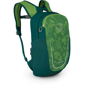 Osprey Daylite Kids Backpack 10l Barn leafy green